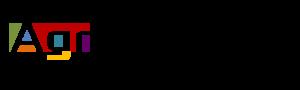 Moodle Agr. Canelas